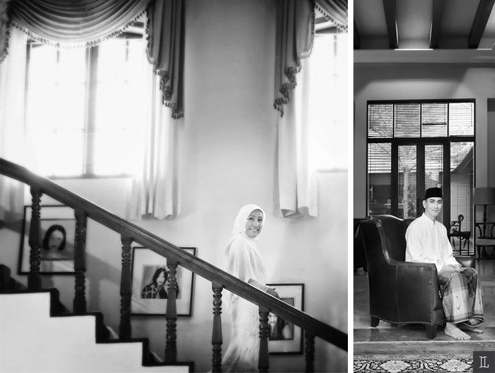 #wedding #traditional #indonesia #ethnic #custom #images #photography #theleonardi