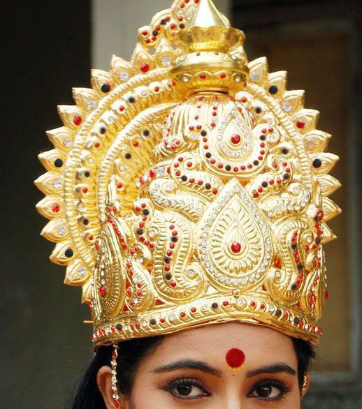 hindu single women in crown king But he has not consecrated bharata yet for the crown king yet  (hindu epic): what if surpanakha was just a passionate woman who fell in love with a married man.