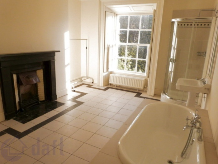 Fireplace In Bathroom Bathroom Pinterest