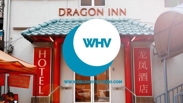 Dragon Inn Premium Hotel Kuala Lumpur Malaysia (Asia). Visit Dragon Inn Premium Hotel Kuala Lumpur https://youtu.be/z74W7ytuYj4