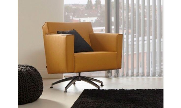 Meer dan 1000 afbeeldingen over fauteuils op pinterest met deur de en anderhalfzits for Eigentijdse fauteuil