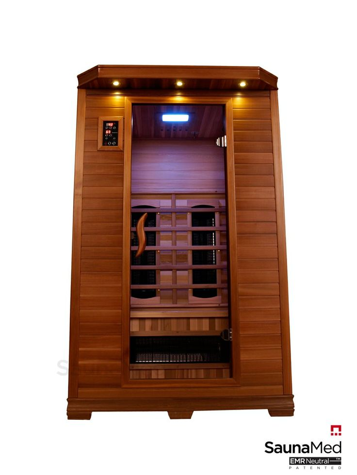 80 Best Sauna Images On Pinterest: 13 Best Tylo Sauna And Steam Images On Pinterest