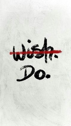Do it. #motivation #quotes