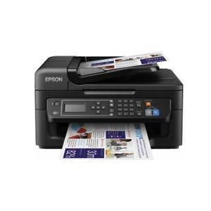 Avisos Clasificados Gratis: Impresora