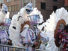 Mummers2005-fancy - Mummers Parade - Wikipedia