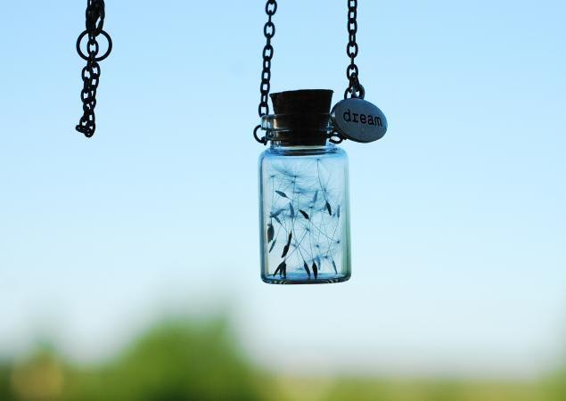 Консервируем летние воспоминания... - Ярмарка Мастеров - ручная работа, handmade