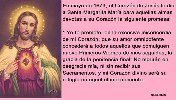 Mirna E. Soto en Twitter: