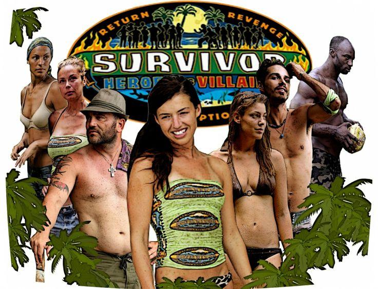 survivor on live Survivor Star Tv Canli izle http://www.birleydi.com/2014/04/survivor-star-tv-canli-izle.html