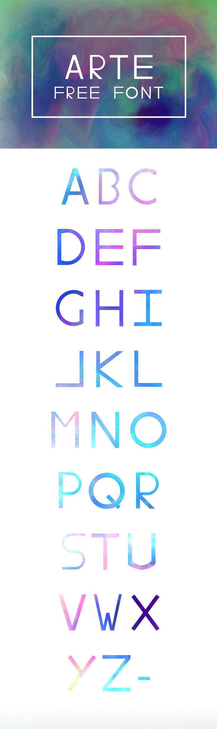 Best Free Fonts For Web Design