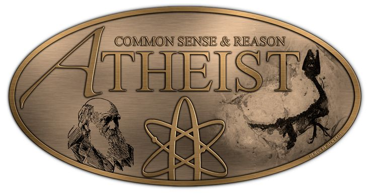Atheism is on the rise around the world | TeluuDailies