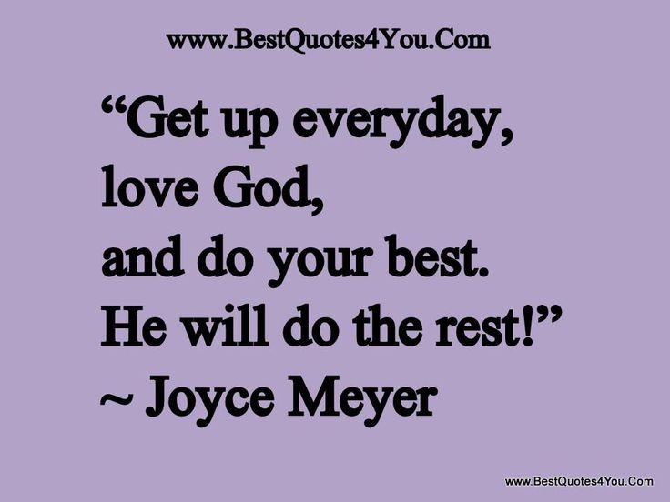 God Quote Extraordinary 75 Best Forever With God Images On Pinterest  Thoughts Words And