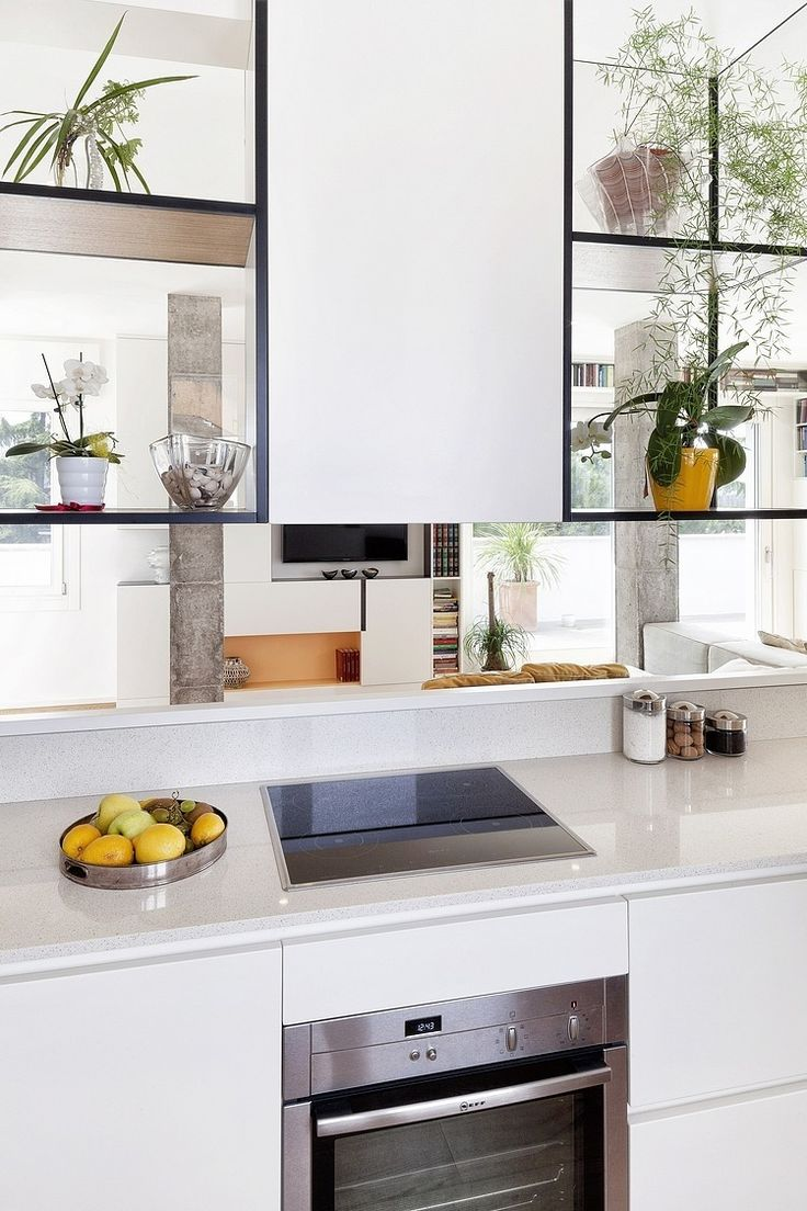 30 best kitchen shelving images on pinterest home kitchen and