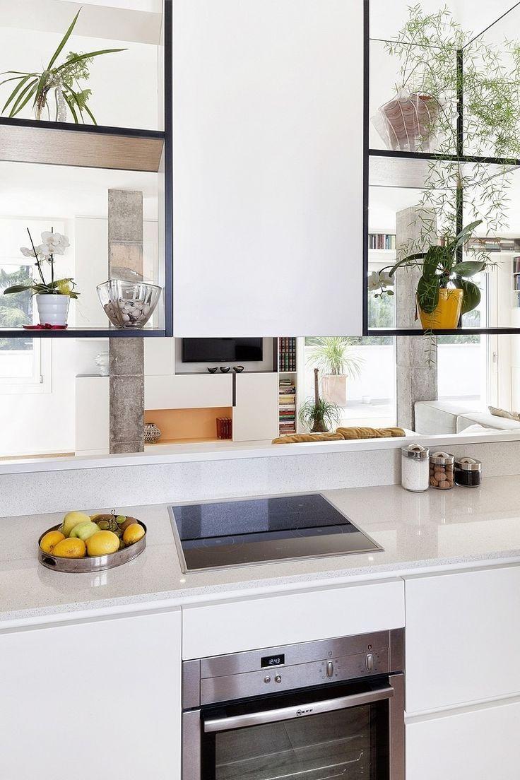 200 best kitchen images on pinterest kitchen interior kitchen