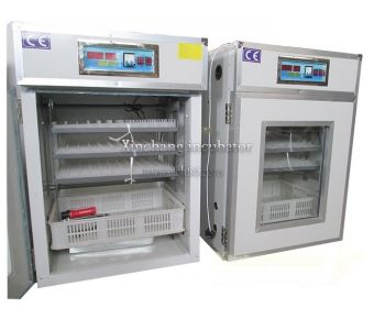 Automatic chicken egg incubator for sale,chicken incubator manufacturer_www.incubatorforegg.com