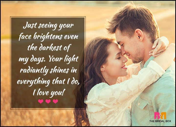 Love Quotes For Her: Love Quotes For Her  Your Light