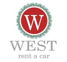 West Rent a Car