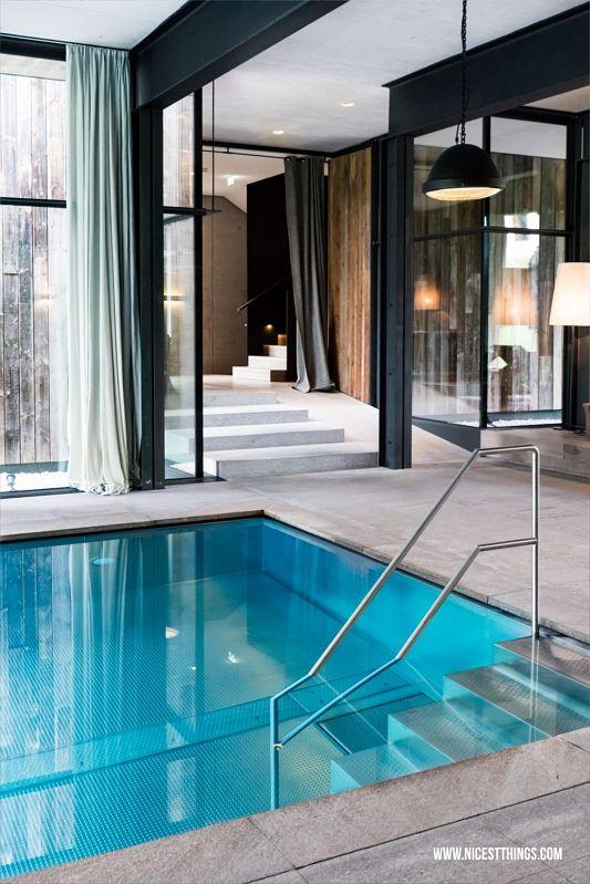 Designhotel wiesergut hinterglemm wellness urlaub im for Urlaub im designhotel