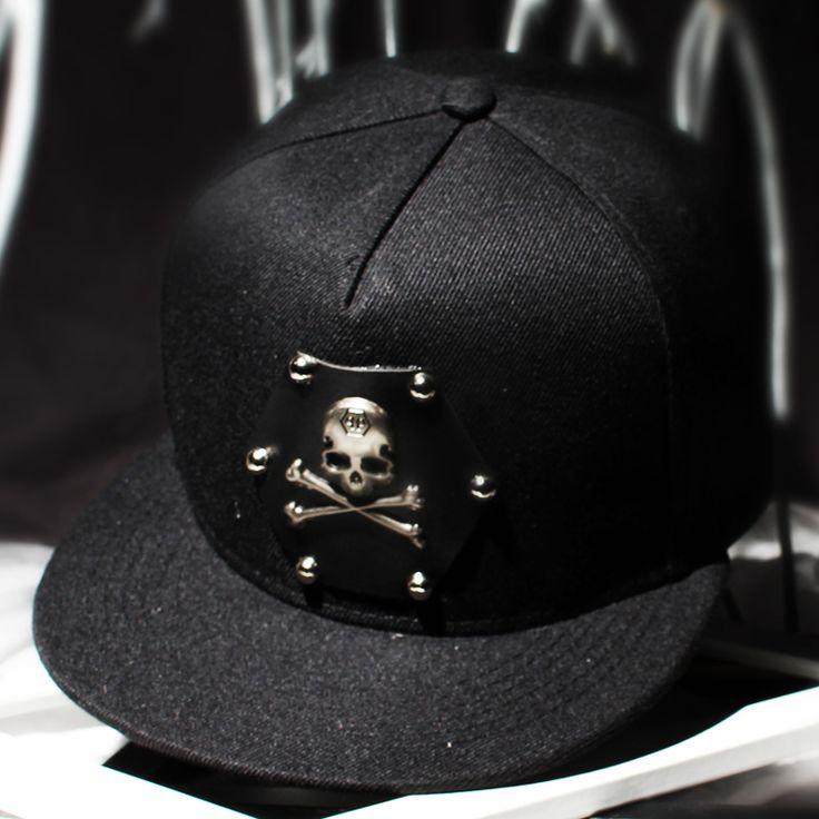 fashion hip hop  Rivet Number 23 Snapback baseball cap men women skateboard hats