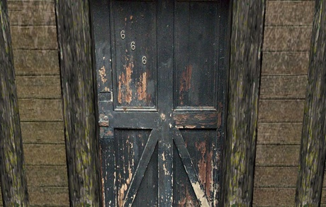 830 best come inside images on pinterest lever door Where did the saying knock on wood come from