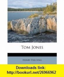 Tom Jones (Danish Edition) (9781248764879) Henry Fielding , ISBN-10: 1248764870  , ISBN-13: 978-1248764879 ,  , tutorials , pdf , ebook , torrent , downloads , rapidshare , filesonic , hotfile , megaupload , fileserve