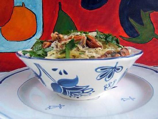 Vous cherchez des recettes pour choucroute crue ? Les Foodies vous présente 28 recettes avec photos à découvrir au plus vite !