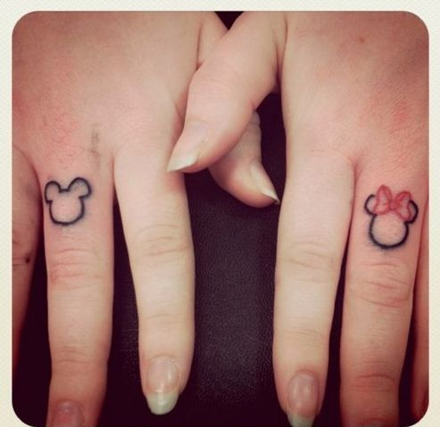 CoupleTattoos
