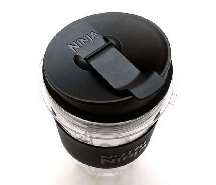Genuineninjablendersiliconesleeve cheap cups ninja