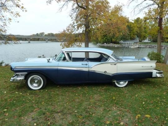The 25 best mercury cars ideas on pinterest 49 mercury lead 1957 mercury meteor rideau 500 4dr ht victoria sciox Image collections