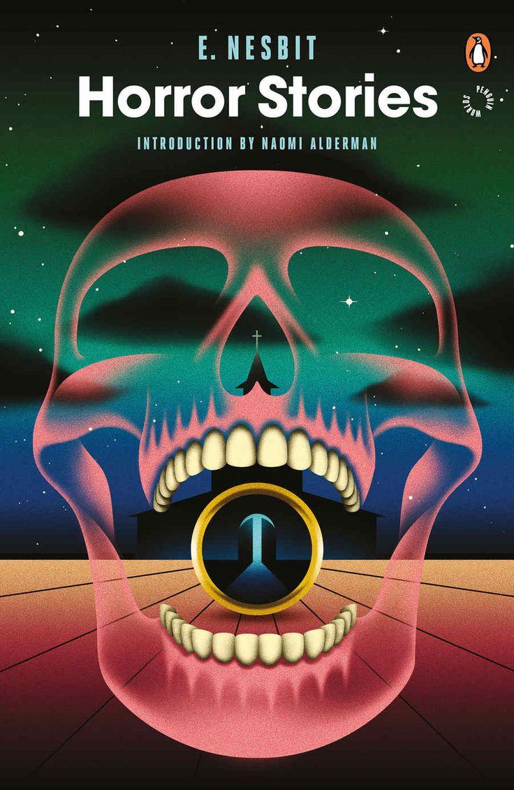 Book Cover Portadas Org : Más de ideas sobre libros ciencia ficción en