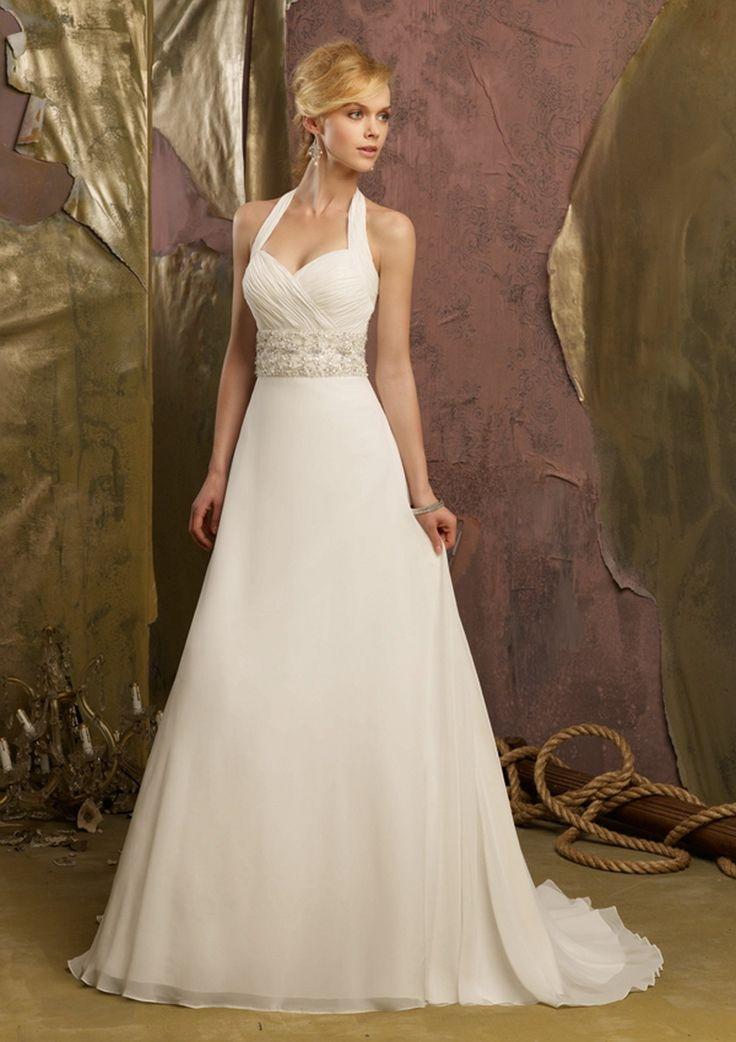 Famous wedding dressis dress wedding famous wedding for Top 10 wedding dress designers