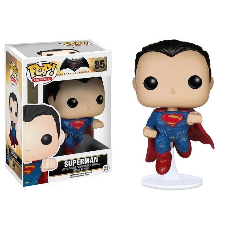 Superman //Price: $21.00 & FREE Shipping //     #superheroez #superheroes #marvel #dccomics