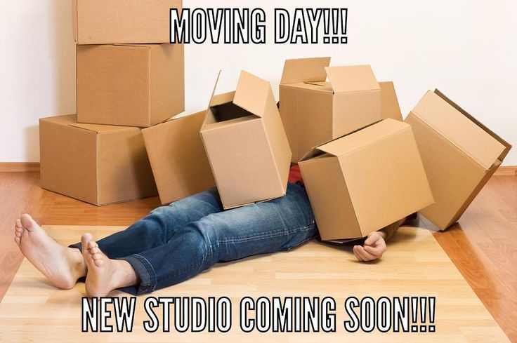 Today's the day everybody!!! Cheeks & Tresses is moving into the new studio space!!! Over the course of the next few weeks, Dorothy will be a busy bee painting and setting up the place to accept all of her beautiful clients! Which means... THE OFFICIAL POSTING FOR THE NEW STUDIO PROMO IS COMING SOON!!! ������������☝���������� Stay tuned and watch out for it! In the meantime, tell your friends, and their friends' friends, that it's a BOGO event! For every person that books the service with a…