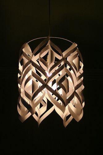12 best lamp ideas images on pinterest lamp ideas lamp shades and neat idea aloadofball Choice Image