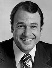 Jack Bannon (June 14, 1940) American actor, o.a. known from the series of 'Lou Grant'.
