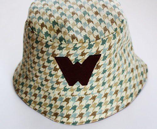 Moldes para hacer sombreros para 03