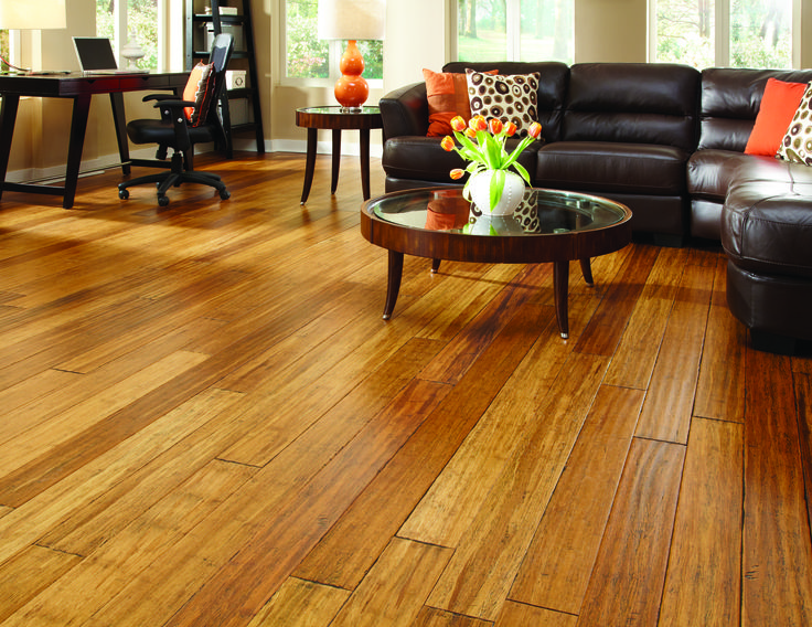 648 best affordable at home images on pinterest lumber liquidators dream homes and laminate flooring