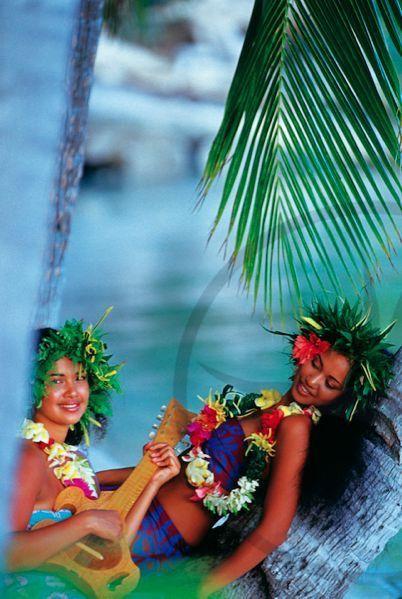 Island Girl Candy Mac Velvet Teddy Dupe: 17 Best Ideas About Polynesian Girls On Pinterest