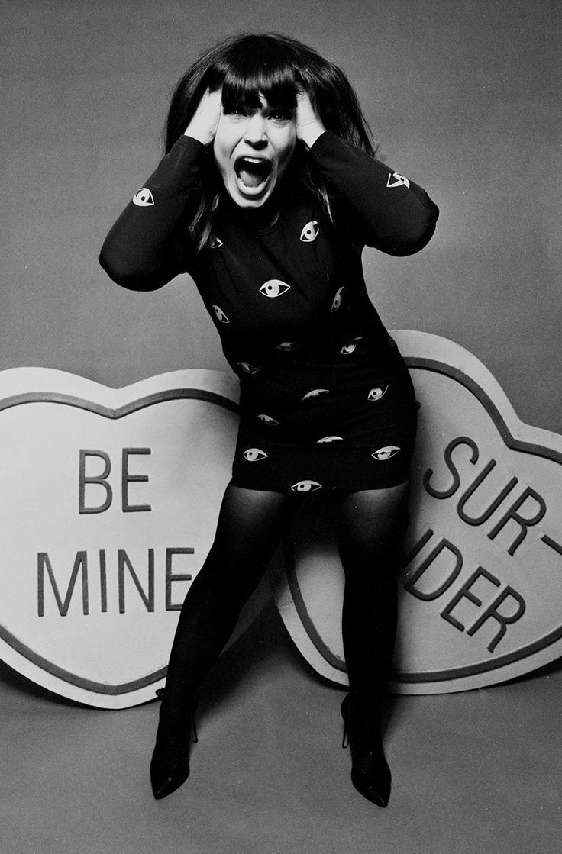 Jessicka (Fodera, Addams - Jack off Jill) - Remy Holwick #metalcore #veri #Ελλάδα #muoti #gootti #Helloween #goth #Troma #indie #arthouse #bohemian #EU27 #Gojira #punk #noita #nostalgie #Vrischika #Schorpioen #Scorpio #Dhanu #Boogschutter #Sagittarius #Kreeft #Karka #Cancer #crab #Simha #Leeuw #Leo #lion #Lindemann #Rammstein #Erasmus #Europese #unie #feminisme #nude #nue #erotic #erotiek #EU #Femen #Asia #Argento #Thessaloniki  #Coimbra #Amadora #Braga #Portugal #Zeebrugge #vagina #Graz…