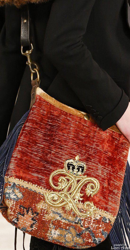 ralph lauren shirred jersey gown ralph lauren newbury crossbody bag