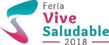 Feria Vive Saludable 2018 - 2017