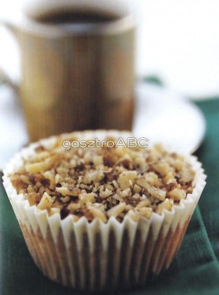 Mézes-mázas sütemény | Receptek | gasztroABC