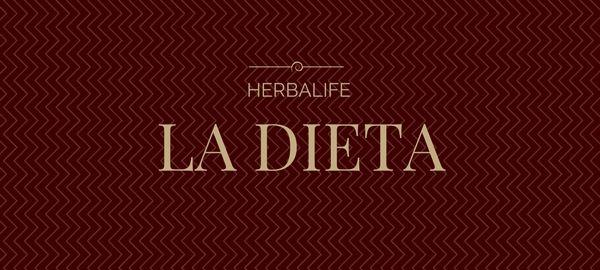 La dieta Herbalife Para la mayoría de las personas hacer cinco pequeñas comidas al día puede ser mucho mejor que tres copiosas comidas. Si comemos con mas frecuencia pequeñas cantidades de alimentos saludables nos pueden ayudar a comer de una forma mas relajada durante el día, sin llegar con ansiedad a la mesa, también de esta forma conseguimos que el hambre no nos desconcentre o distraiga en nuestras tareas del día al día. Como aplicamos esto en la dieta Herbalife Aunque lo explicaremos con…