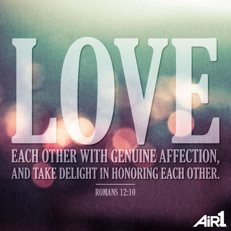 Quotes We Love Each Other: 380 Best Images About Bible Quotes On Pinterest
