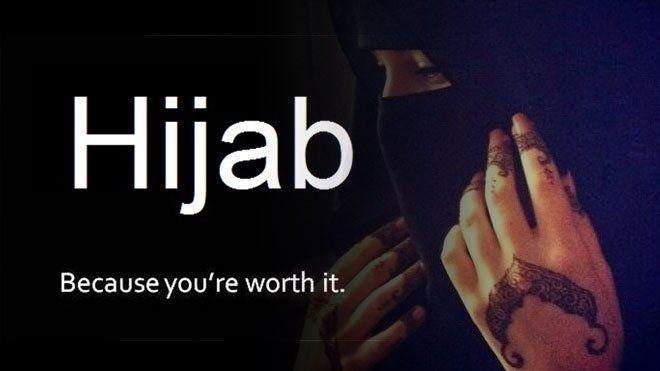 30+ Beautiful Muslim #Hijab #Quotes And Sayings  http://www.ultraupdates.com/2015/02/beautiful-muslim-hijab-quotes-sayings/