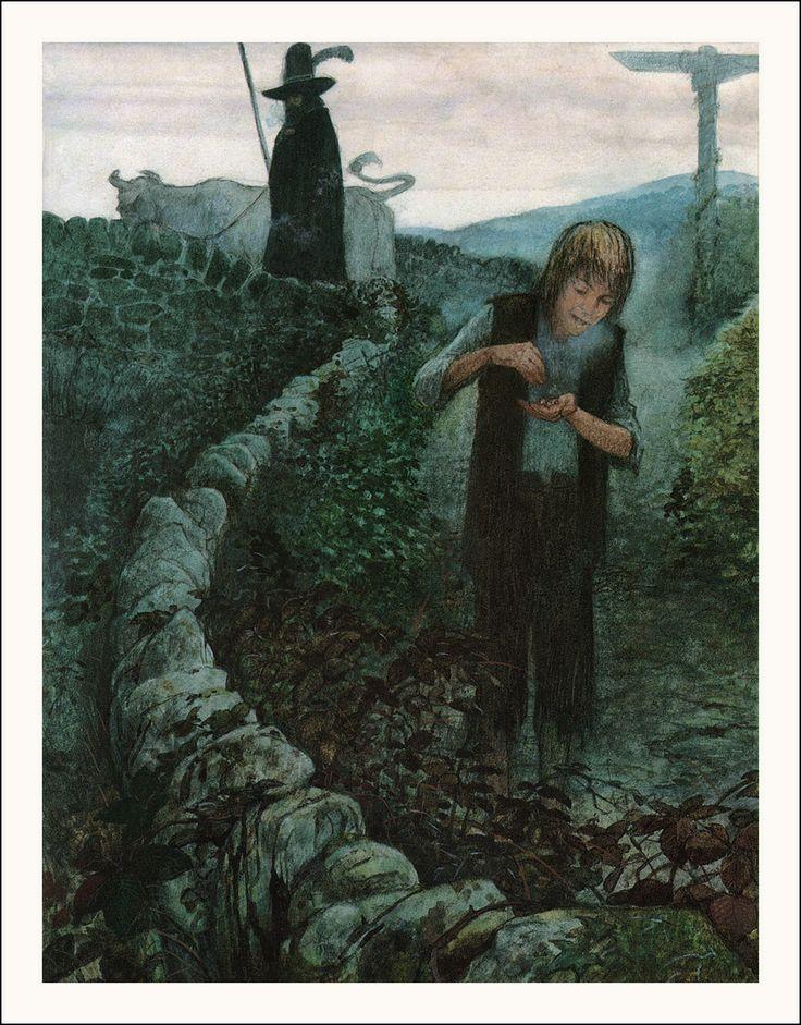 alan garner essays online Alan garner obe (born 17 october 1934) is an english novelist best known for his children's fantasy novels and his retellings of.
