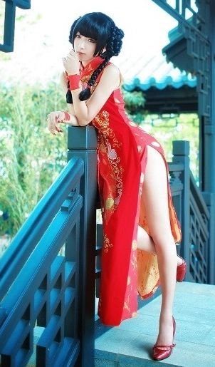 ♚♥ #Asian #Beauties **Like**Pin**Share** ♥ FoLL0W mE @ #ProvenAsTheBest ♥ www.provenasthebest.com