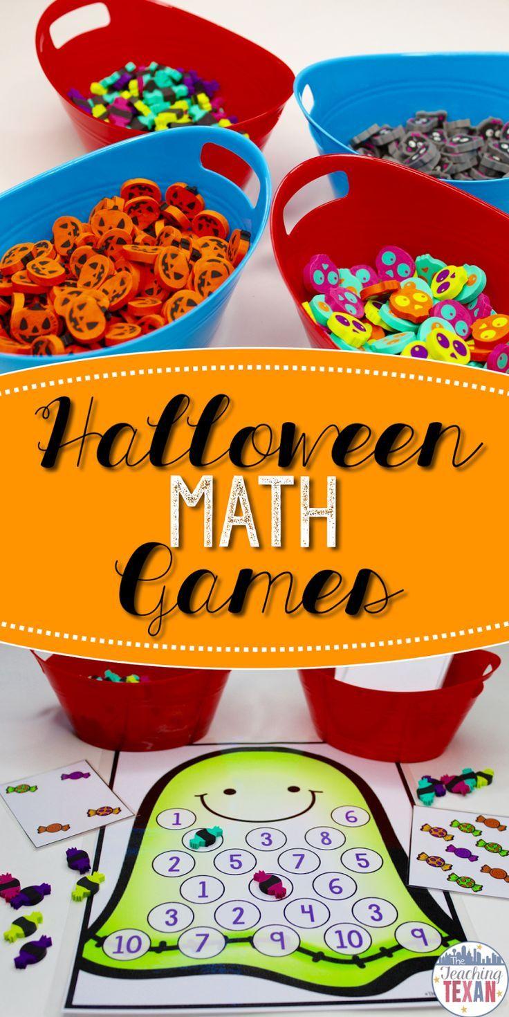 hight resolution of Piinterest Halloween Ideas   Mathnasium