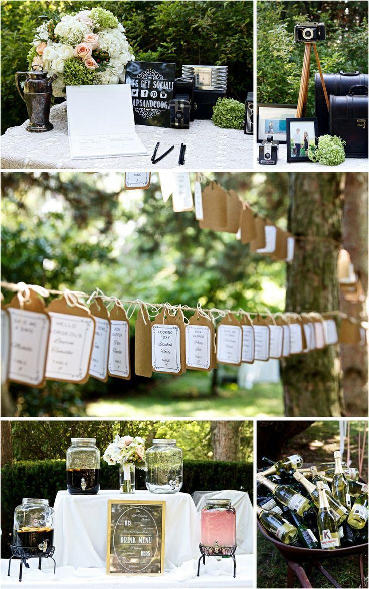 The PLACE the STYLE!!!   Chelsea and Adam – Wedding at Kurtz Orchards – Gracewood Estates, Niagara-on-the-Lake » Face Photography – Toronto Wedding Photography Speci...