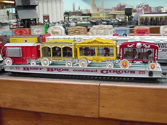 D Models Collection Exhibition Amp Event : Best trains images on pinterest model train layouts