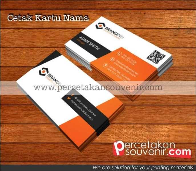 Cetak Kartu Nama | Sablon Kartu Nama | Cetak Kartu Nama Murah | Cetak Kartu Nama Cepat | Percetakan Kartu Nama | Tempat Cetak Kartu Nama Info : 0812-8848-7672  www.percetakansouvenir.com www.cetakmurahjakarta.com
